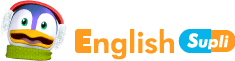 English Supli